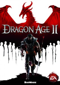dragon-age-2-cover-600x847