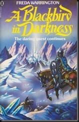 darknessorig