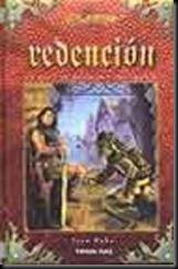 redencion-dragonlance-la-saga-de-dhamon-3-9788448032807